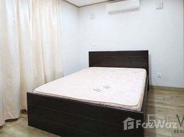 1 Bedroom Apartment for sale in Boeng Kak Ti Pir, Phnom Penh Other-KH-23487