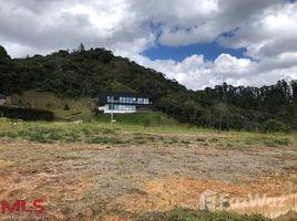 N/A Terreno (Parcela) en venta en , Antioquia #, Envigado, Antioqu�a