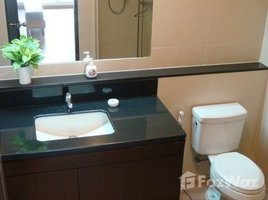 3 Bedrooms Condo for rent in Khlong Toei, Bangkok Y.O. Place