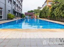 1 Bedroom Condo for rent in Boeng Kak Ti Pir, Phnom Penh Other-KH-86181