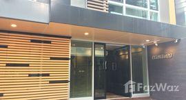 Available Units at Casa Condo Asoke-Dindaeng