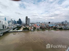 2 Bedrooms Condo for sale in Khlong Ton Sai, Bangkok Supakarn Condominium