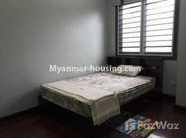 ရန်ကင်း, ရန်ကုန်တိုင်းဒေသကြီး 4 Bedroom House for rent in Yankin, Yangon တွင် 4 အိပ်ခန်းများ အိမ်ခြံမြေ ငှားရန်အတွက်