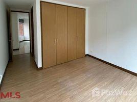 2 Habitaciones Apartamento en venta en , Antioquia AVENUE 29E # 11 SOUTH 100
