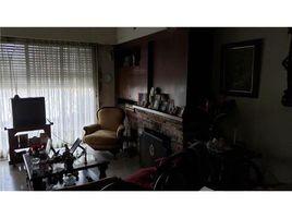 Buenos Aires Bolivia al 600, Don Torcuato - Gran Bs. As. Norte, Buenos Aires 3 卧室 房产 租