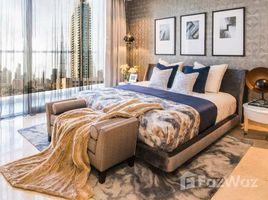 1 chambre Appartement a vendre à The Sterling, Dubai The Sterling West