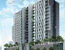 2 Bedrooms Condo for sale at in Malate, Metro Manila - U56134