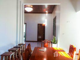 5 Bedrooms Villa for sale in Sla Kram, Siem Reap Other-KH-60798