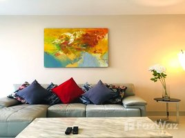 2 Bedrooms Condo for rent in Choeng Thale, Phuket Sansuri