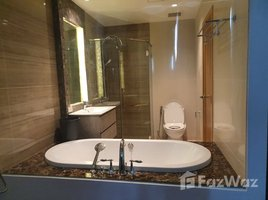 1 Bedroom Condo for sale in Thung Wat Don, Bangkok The Empire Place