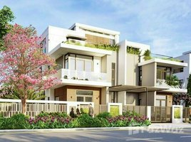 3 Bedrooms House for sale in Long Hung, Dong Nai Aqua City