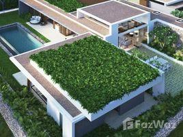 3 Bedrooms Villa for sale in Bang Sare, Pattaya Pool Villas By Sunplay