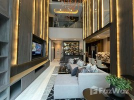 5 Bedrooms House for rent in Suan Luang, Bangkok The Gentry Phatthanakan