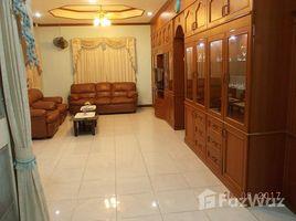 2 ห้องนอน บ้าน เช่า ใน เมืองพัทยา, พัทยา Chokchai Garden Home 1