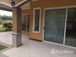 3 Bedrooms Apartment for sale in , Puntarenas Se vende apartamento en condominio Pacific Sun
