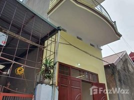 3 Bedrooms House for sale in La Khe, Hanoi Nice 3 Bedroom House in Ha Dong for Sale
