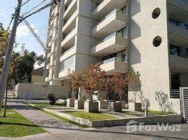 1 Bedroom Apartment for sale in San Jode De Maipo, Santiago Las Condes