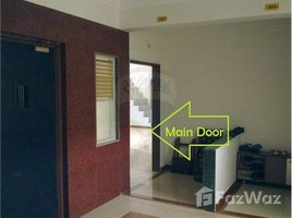3 Bedrooms Apartment for sale in Chotila, Gujarat B/h Satellite PS 'Panchgini' Appts