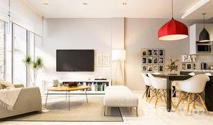2 Habitaciones Apartamento en venta en , Francisco Morazan Apartment In Torre Ava De Miraflores