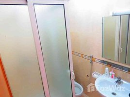2 غرف النوم شقة للبيع في NA (Agadir), Souss - Massa - Draâ Joli appartement bien située au centre ville d'Agadir