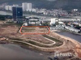 Studio Villa for sale in Hung Thang, Quang Ninh Chỉ 8,4 tỷ sở hữu shophouse mặt biển - Hạ Long Bimgroup