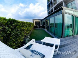 2 Bedrooms Penthouse for sale in Khlong Tan, Bangkok Noble Remix