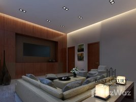 4 Bedrooms Penthouse for sale in Anantara Residences, Dubai Anantara Residences - North