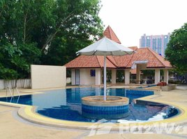 6 Bedrooms House for sale in Nong Prue, Pattaya T.W. Palm Resort