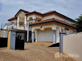Greater Accra 2 MAYFAIR, Accra, Greater Accra 4 卧室 屋 售