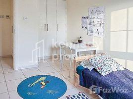 Вилла, 2 спальни на продажу в , Дубай Springs 1