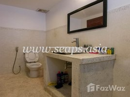 2 Bedrooms Apartment for sale in Phsar Kandal Ti Muoy, Phnom Penh Other-KH-54526