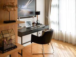 2 Bedrooms Condo for sale in Sena Nikhom, Bangkok D'Mura Phahol - Kaset