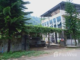 7 Bedrooms House for rent in Chiang Dao, Chiang Mai Lanna Mountain Guesthouse