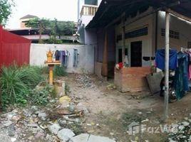 Studio Maison a vendre à Sala Kamreuk, Siem Reap Other-KH-62453