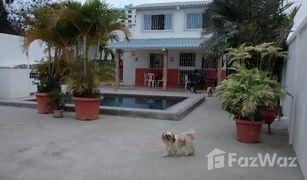 3 Bedrooms Property for sale in Salinas, Santa Elena