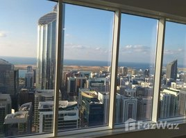 3 Bedrooms Apartment for rent in , Abu Dhabi Sama Tower