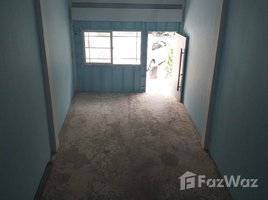 4 Bedrooms Townhouse for sale in Sai Ma, Nonthaburi Baan Suetrong