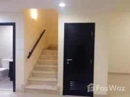 3 Bedrooms Townhouse for sale in , Dubai Al Warsan 1