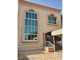 6 Bedrooms Villa for sale in Al Rawda 2, Ajman Al Rawda 2 Villas