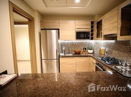 1 Bedroom Apartment for sale in Madinat Badr, Dubai Qamar 10