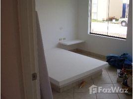 4 Habitaciones Casa en alquiler en Distrito de Lima, Lima CONDOMINIO COCOA, LIMA, CAhtml5-dom-document-internal-entity1-Ntilde-endETE