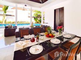 15 Bedrooms Villa for sale in Kuta, Bali D and G Villas Nusa Dua