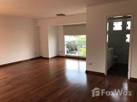 2 Habitaciones Casa en venta en Distrito de Lima, Lima Alberto del Campo esquina con Dellepiane, LIMA, LIMA