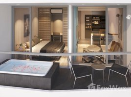 1 Bedroom Condo for sale in Chalong, Phuket Inspire Chalong Condotel
