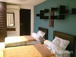 2 Bedrooms Condo for rent in Kathu, Phuket Kathu Golf Condo