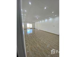 Giza Sheikh Zayed Compounds Al Khamayel city 3 卧室 住宅 租