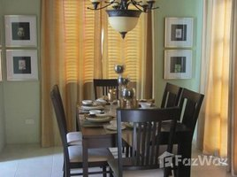 2 Bedrooms House for sale in Butuan City, Caraga Filinvest Homes Butuan