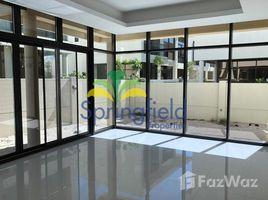 3 Bedrooms Townhouse for sale in Brookfield, Dubai Pelham