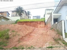 N/A Terreno à venda em Fernando de Noronha, Rio Grande do Norte Jardim Dona Donata, Jundiaí, São Paulo