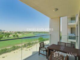 3 Bedrooms Apartment for sale in Vida Residence, Dubai Vida Residence 3
